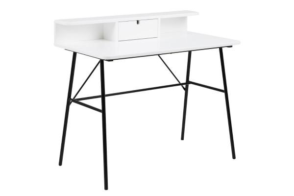 Schreibtisch Pascal