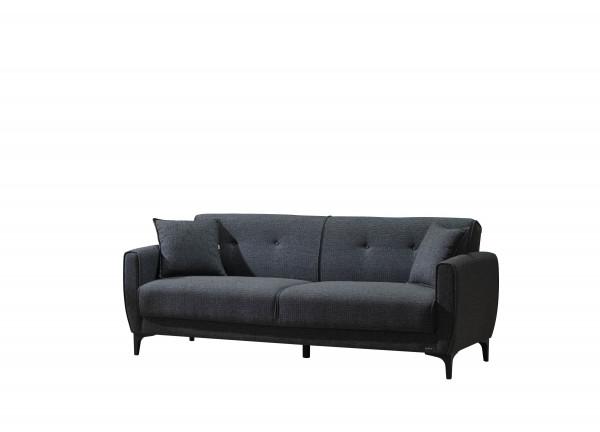 Sofa 3 Sitzer San Marino