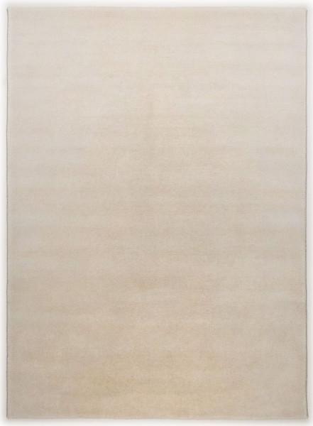 Teppich NAKARTA weiß (BT 190x290 cm)