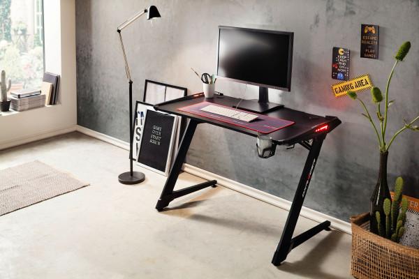 Schreibtisch DX-Racer Gaming