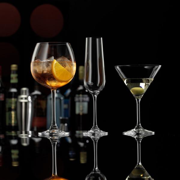 Cocktailglas-Set BAR SELECTION