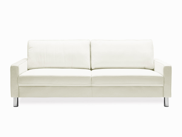 Sofa 2,5-Sitzer Coline