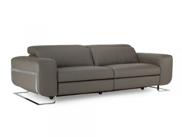 Sofa 3-sitzig JOOP! 8151-82K