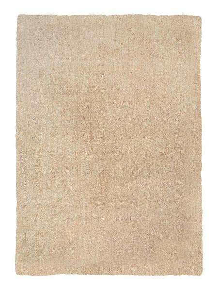 Teppich Soft Image