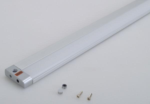 LED Unterbauleuchte Olus 80cm