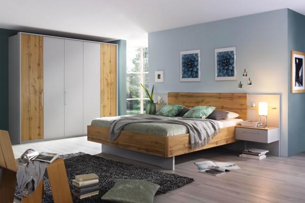 Schlafzimmer Vito Novy NEU