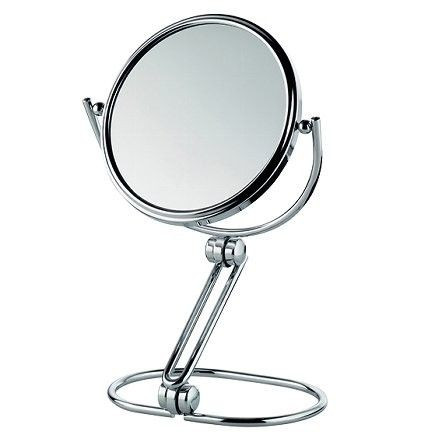 Kosmetikspiegel Safia
