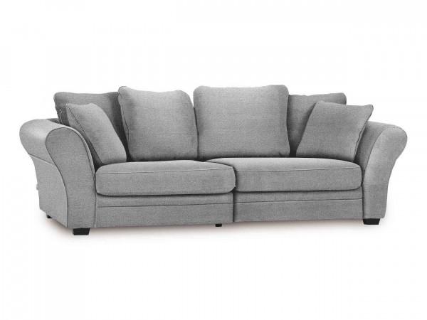 Sofa 2 Sitzer Gerome