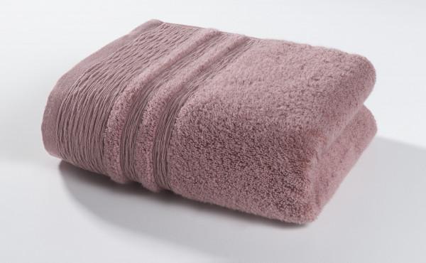 Handtuch KENBORG ORGANIC