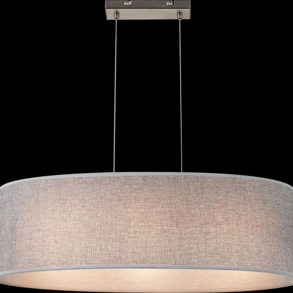 Hängeleuchte PACO (LBH 65x25x140 cm)