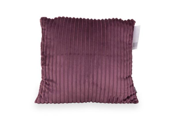 Kissen Kaya purple