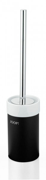 WC-Bürstengarnitur JOOP!