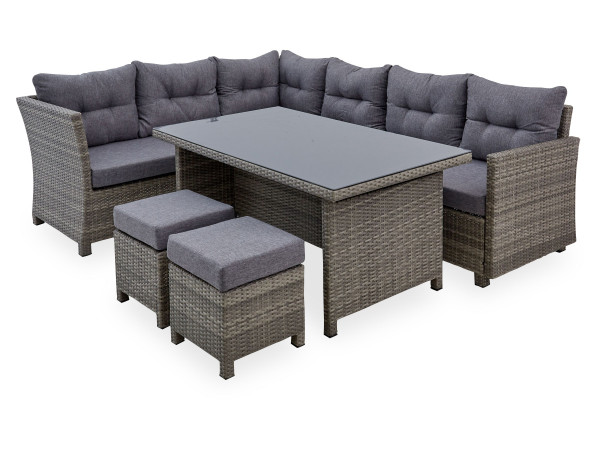 Lounge Outdoor Amrum