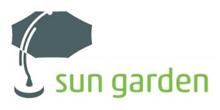Sun Garden Management S.C.S