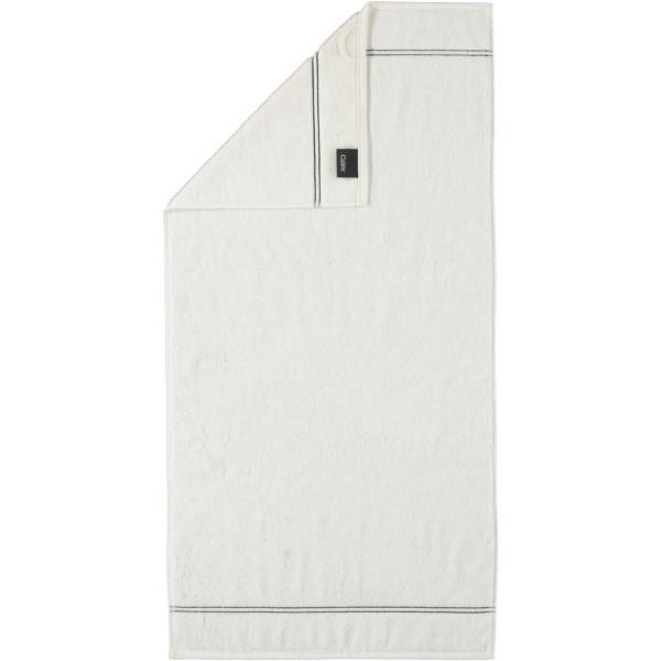 Handtuch CARAT