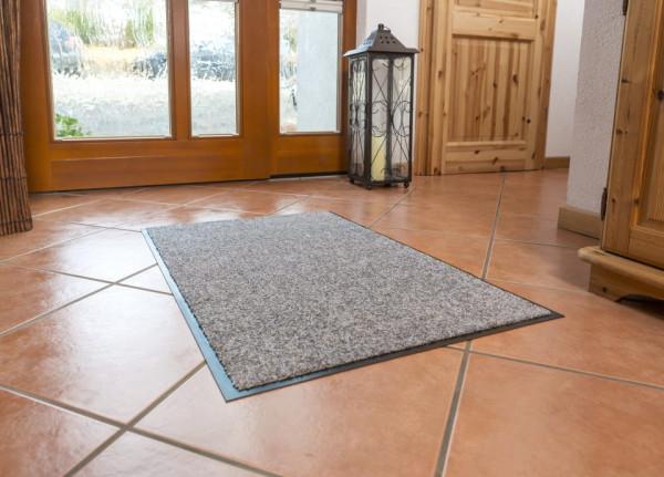 Fußmatte PROPER TEX 0618015 (BT 60x40 cm)
