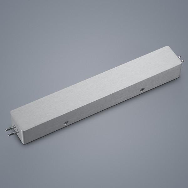 Deckengehäuse VIGO LED