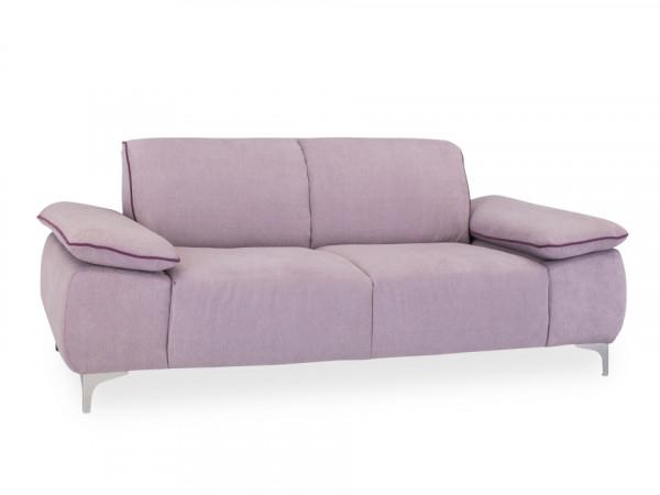 Sofa 2-sitzig Alegre
