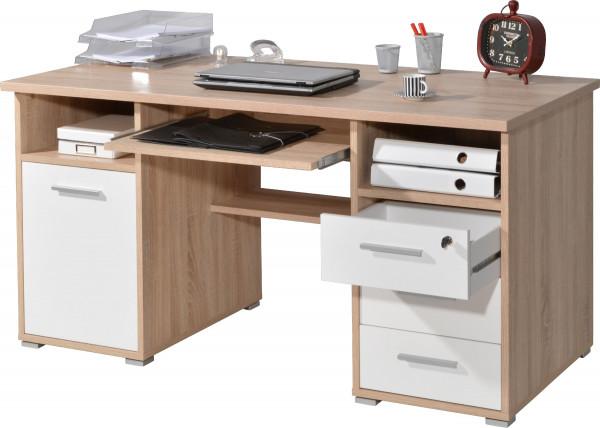Schreibtisch 0484