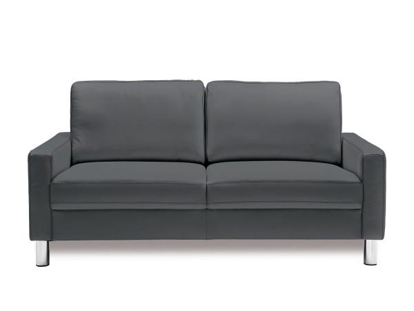 Sofa 2-Sitzer medium Coline