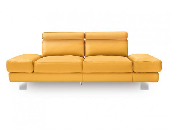 Sofa 2,5-sitzig MONDO Team