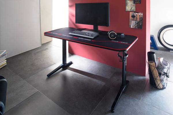 Schreibtisch DX-Racer Desk 2