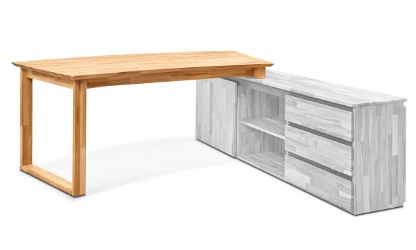Schreibtisch Pour Office