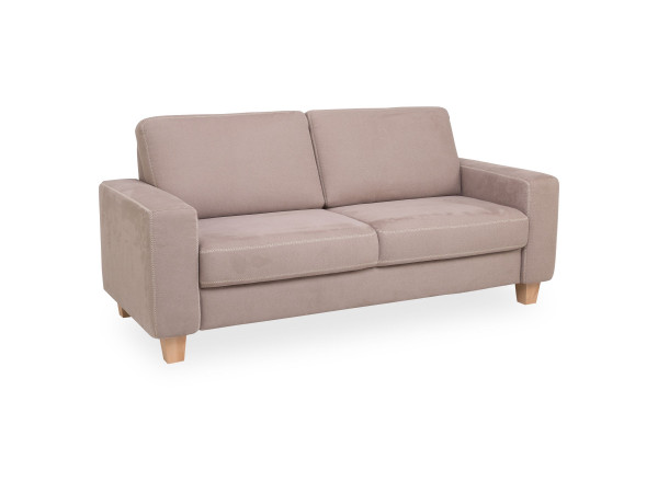Sofa 3 Sitzer Vito Buddy