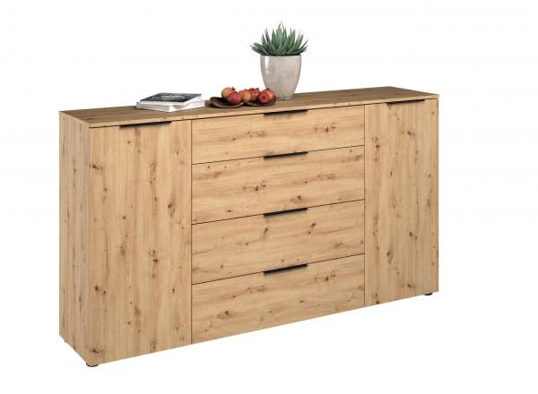Sideboard Trend Wood