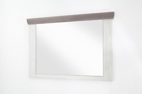 Spiegel Bozen