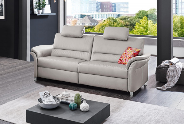 Sofa 3 Sitzer Dakota