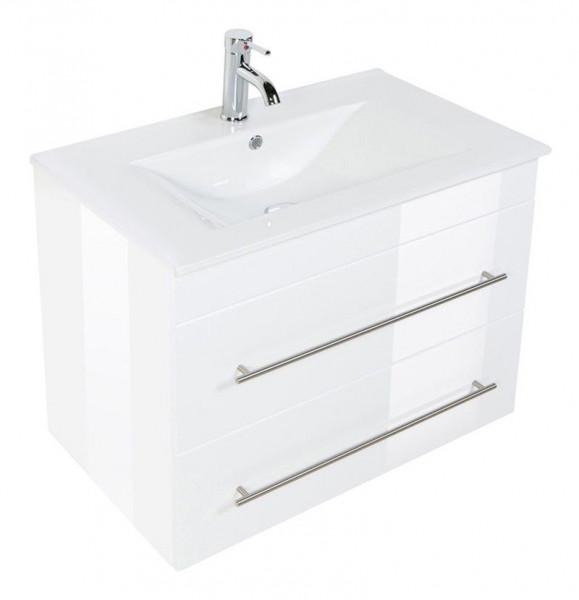 Waschplatz ARTEMIS