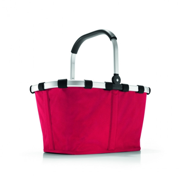 carrybag - red