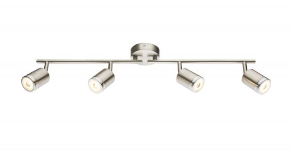 LED Strahler COMORE