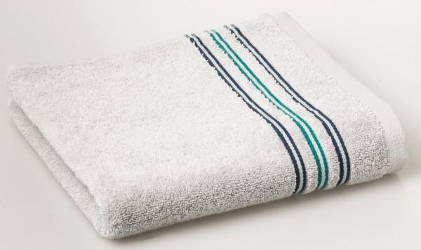 Handtuch MODERN STRIPES