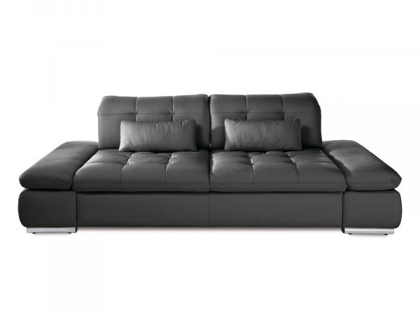 Sofa 3-Sitzer Pollux
