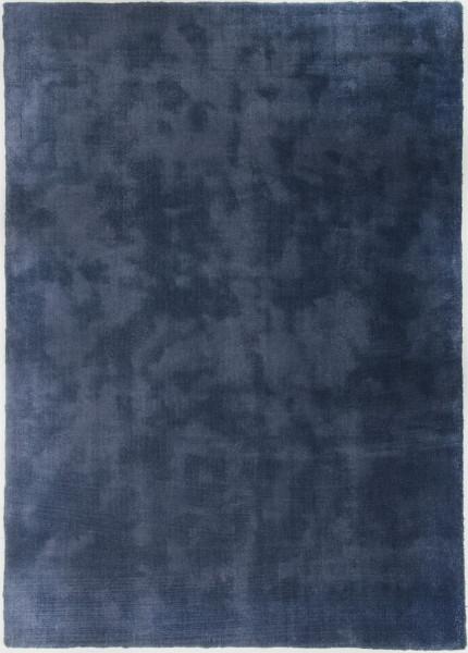 Teppich Soft Touch anthrazit