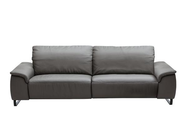 Sofa 3 Sitzer MONDO Atla