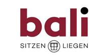 Bali Sitzen & Liegen