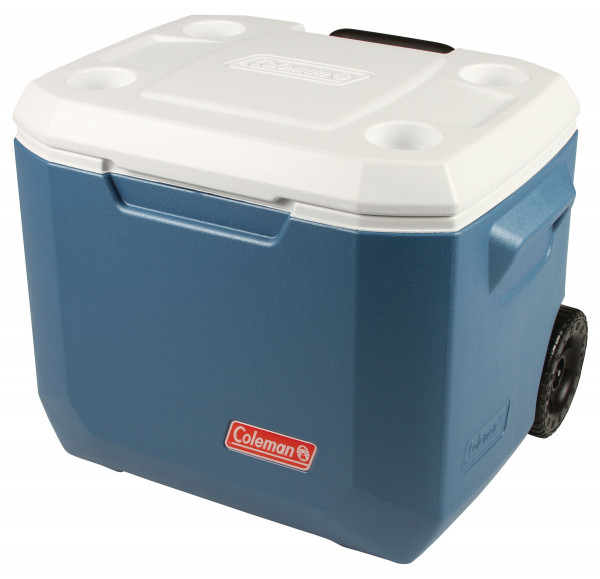 Kühlbox Xtreme 50 Qt Wheeled