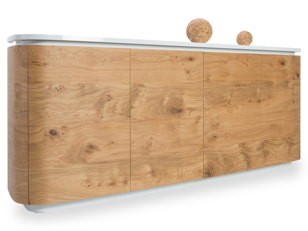 Sideboard DSIGN Alessio