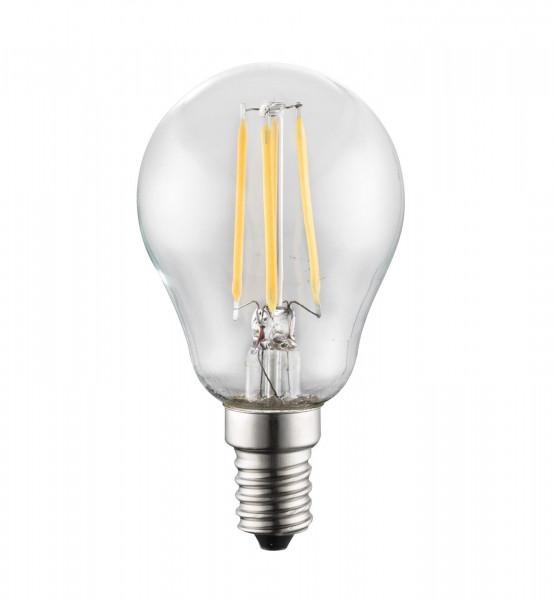 LED Leuchtmittel E14
