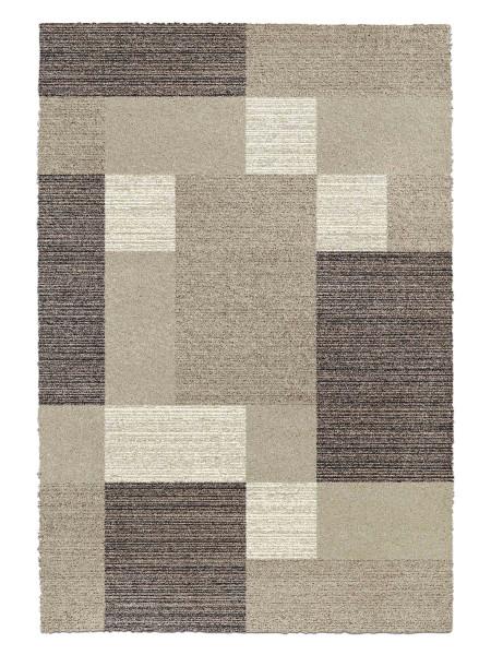 Teppich Harmony 23008