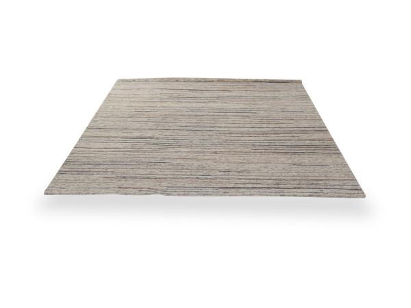 Teppich CROWN PLAZA (BL 70x140 cm)