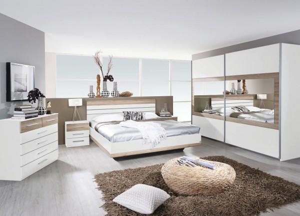 Schlafzimmer Tarragona