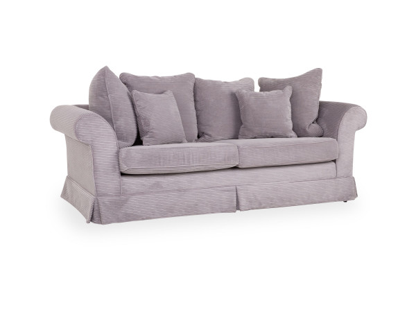 Sofa 3-sitzig Guyana