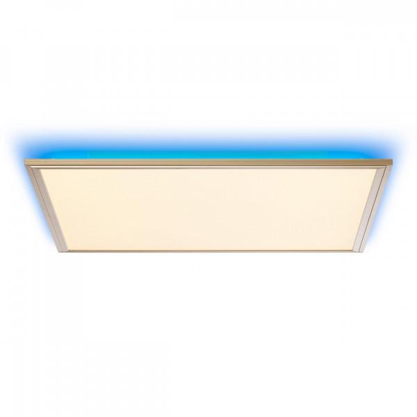 Deckenleuchte FLAT RGB