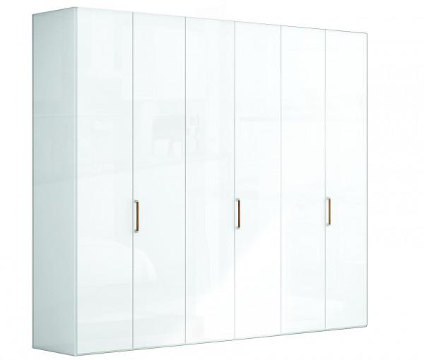Kleiderschrank Multi Forma II