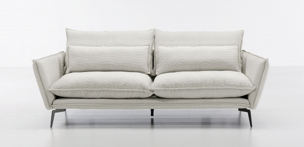 Sofa 2 Sitzer Prince