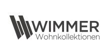 Wimmer Wohnkollektion GmbH